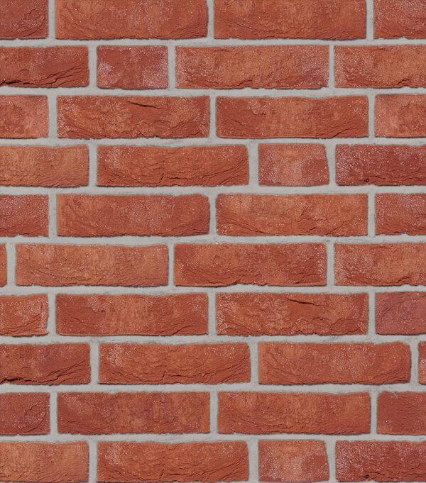 Artteracotta-fasadna-opeka-FORMBACK-rot-braun-1