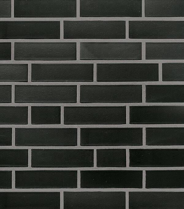 Artteracotta-fasadna-opeka-Faro-shwarz-nuanciert-glatt-1