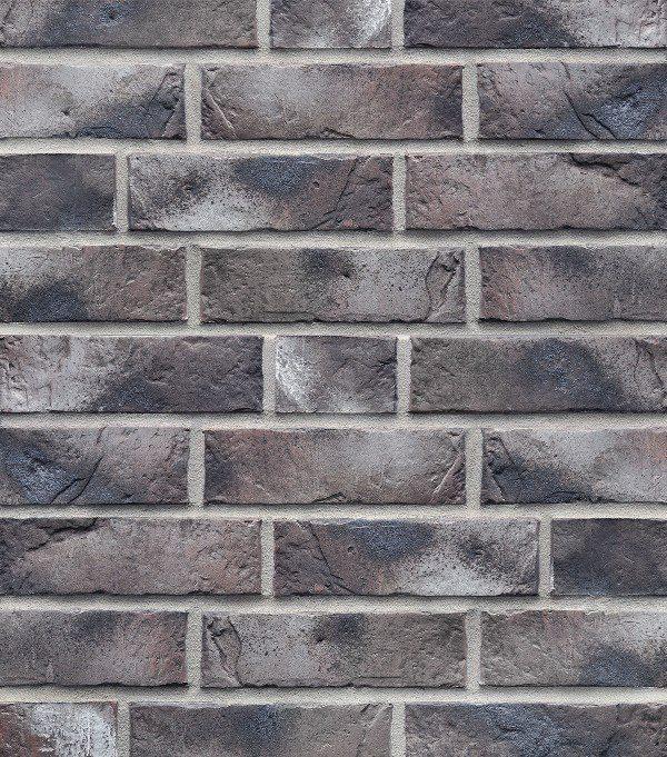 Artteracotta-fasadna-opeka-GRANITY -1