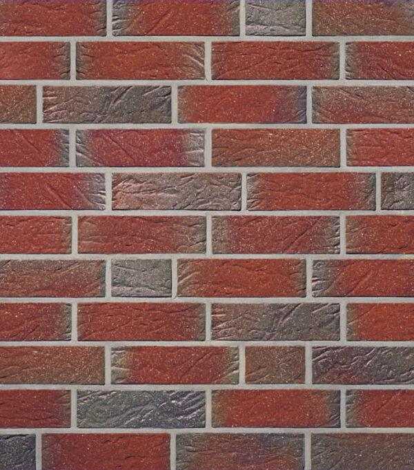 Artteracotta-fasadna-opeka-GREETSIEL-friesisch-bunt, genarbt-besandet-1