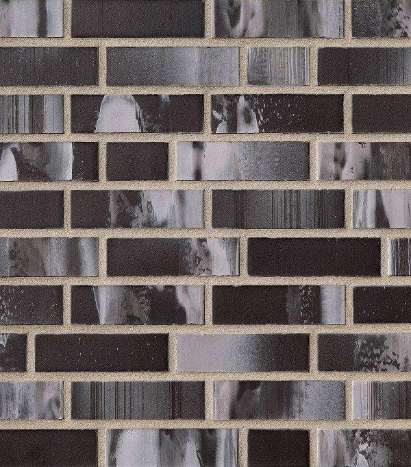 Artteracotta-fasadna-opeka-LYON schwarz