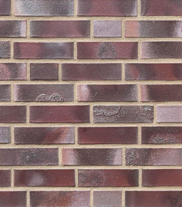 Artteracotta-fasadna-opeka-OXFORD kohle