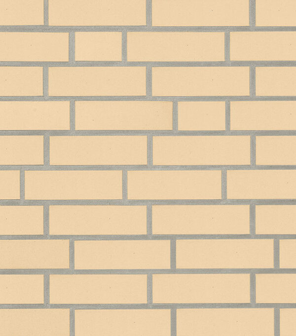 Artteracotta-fasadna-opeka- SORRENTO sand-weiß