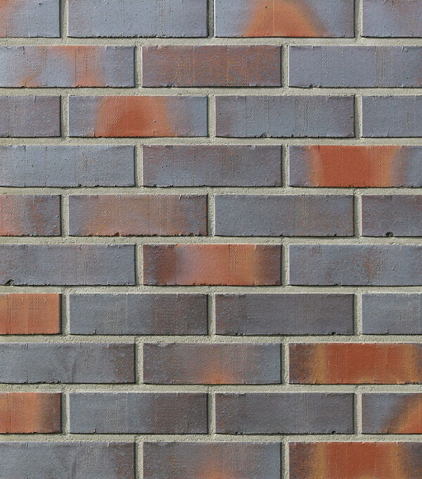 Artteracotta-fasadna-opeka- WELLINGTON