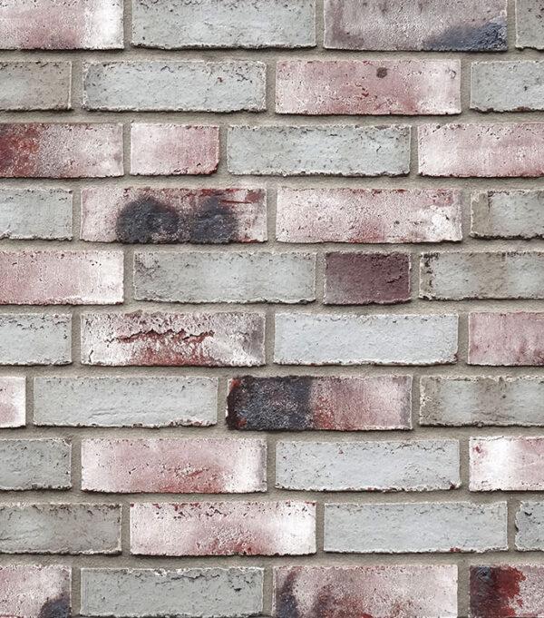 Artteracotta-fasadna-opeka- WIESMOOR grauweiß-kohle