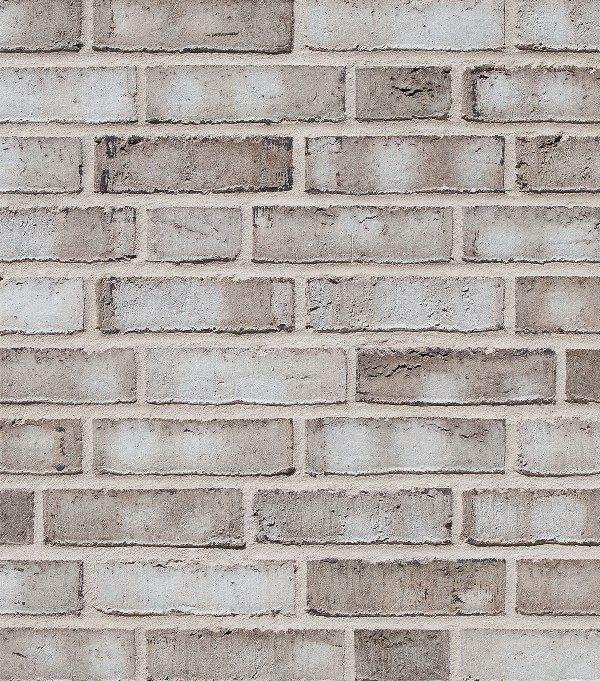 Artteracotta-fasadna-opeka- WIESMOOR hellgrau-bunt
