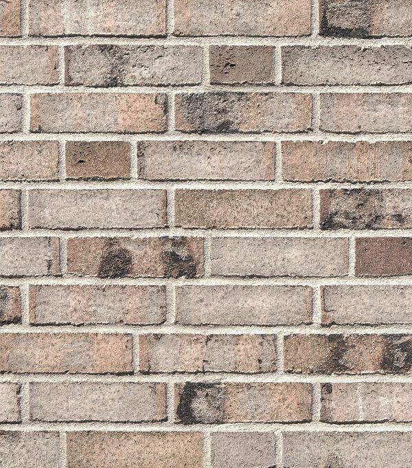 Artteracotta-fasadna-opeka- WIESMOOR sandgrau-kohle