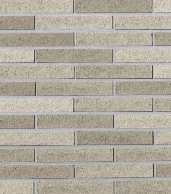Artteracotta-fasadna-opeka- YUKON granit