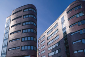 Fasadna-cigla-Arterracotta-Poslovni-kompleks-Ziegel-House