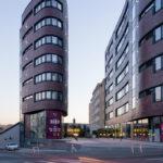 Fasadna-opeka-Arterracotta-poslovni-objekat-u-Beogradu-Ziegel-House