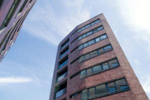 Poslovni-kompleks-Ziegel-House-fasadna-opeka-Arterracotta